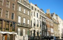 Sir John Soane's House Museum by Rory Hyde